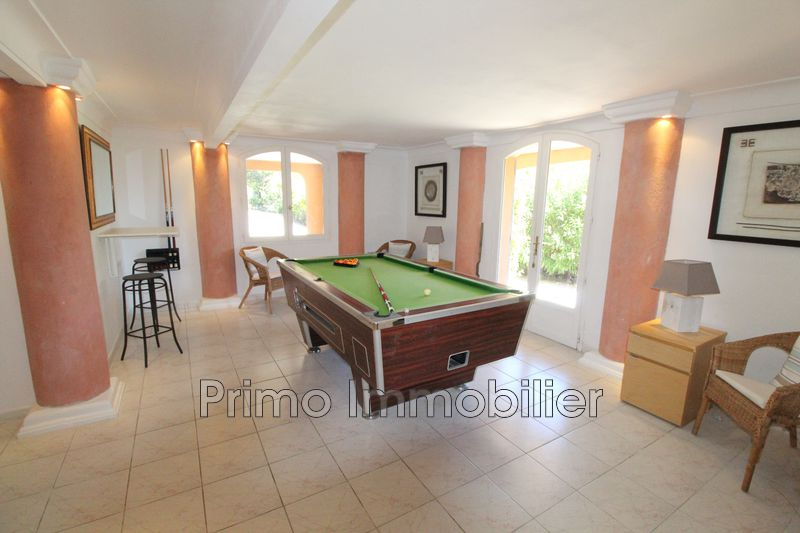 Photo n°11 - Vente Maison villa Grimaud 83310 - 2 500 000 €