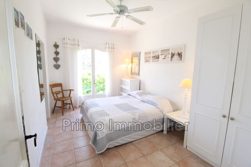 Photo n°12 - Vente Maison villa Grimaud 83310 - 2 500 000 €