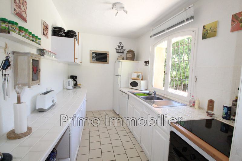 Photo n°8 - Vente Maison villa Grimaud 83310 - 2 500 000 €