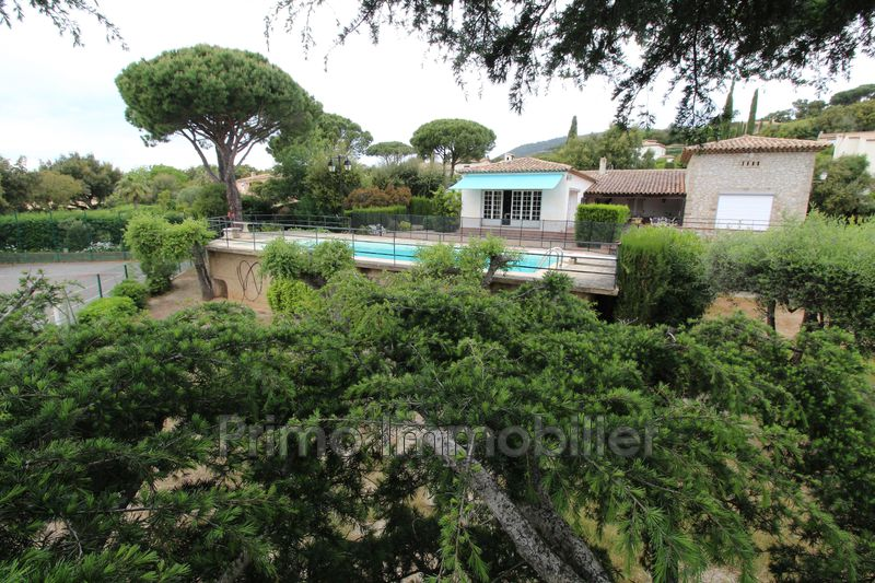 Photo Villa Grimaud Proche plages,   to buy villa  4 bedrooms   250 m²