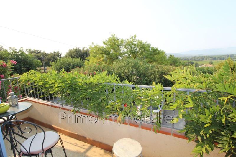 Photo Maison de hameau Grimaud Proche mer,   to buy maison de hameau  4 bedrooms   130m²