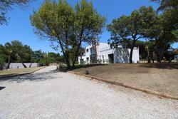 Vente villa Grimaud