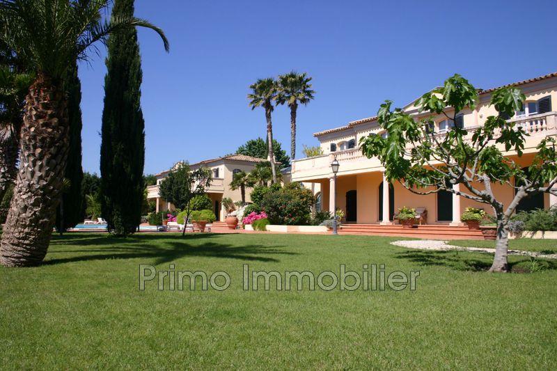 Photo Maison de maître Grimaud   achat maison de maître  9 chambres   700m²