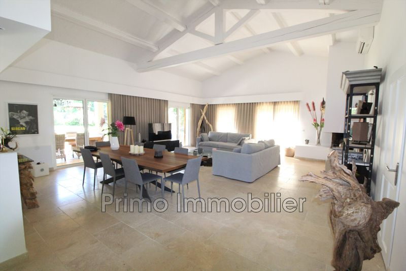 Photo Villa Grimaud   to buy villa  6 bedrooms   260 m²