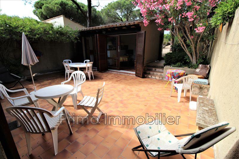 Photo n°2 - Vente Maison bastidon Ramatuelle 83350 - 504 000 €