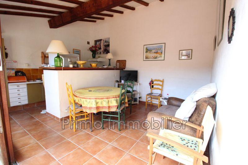 Photo n°4 - Vente Maison bastidon Ramatuelle 83350 - 504 000 €
