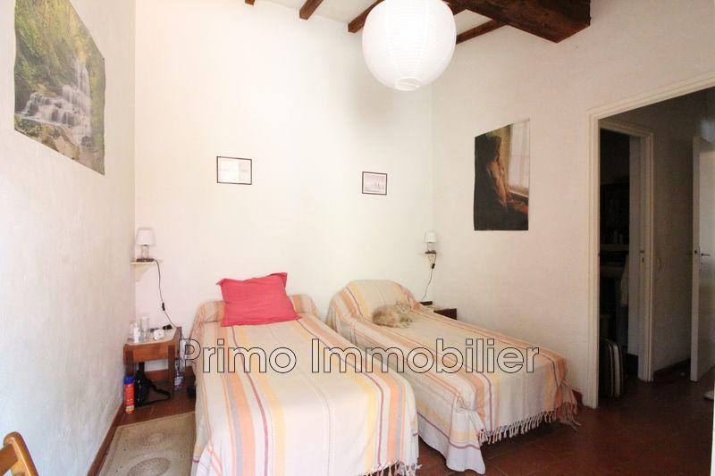 Photo n°5 - Vente Maison bastidon Ramatuelle 83350 - 504 000 €
