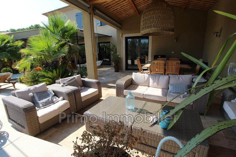 Photo Villa Grimaud   to buy villa  6 bedrooms   296m²