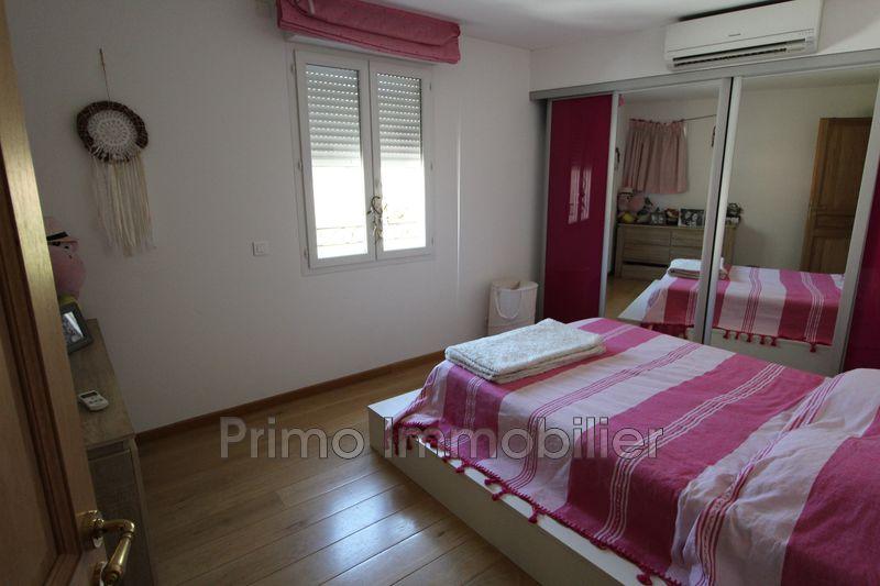 Photo n°7 - Vente maison Sainte-Maxime 83120 - 525 000 €
