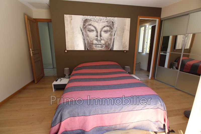 Photo n°6 - Vente maison Sainte-Maxime 83120 - 525 000 €