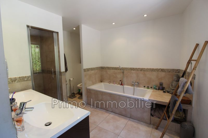 Photo n°8 - Vente maison Sainte-Maxime 83120 - 525 000 €