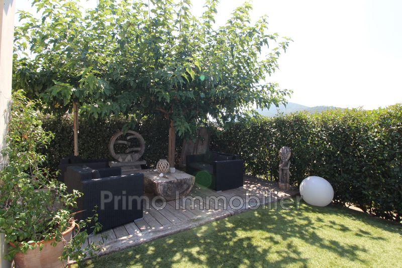 Photo n°2 - Vente maison Sainte-Maxime 83120 - 525 000 €