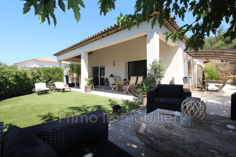 Photo n°3 - Vente maison Sainte-Maxime 83120 - 525 000 €