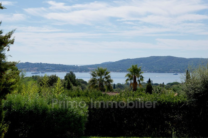 Photo House Grimaud   to buy house  4 bedrooms   140 m²