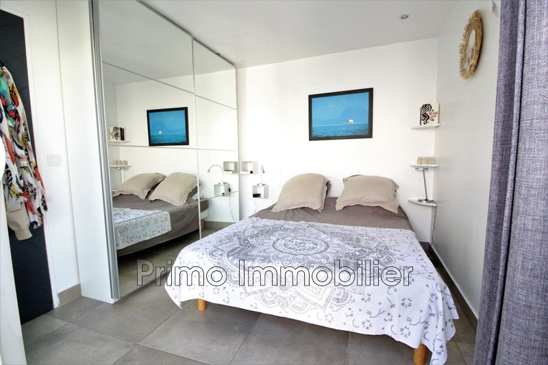 Photo n°4 - Vente Maison mas Grimaud 83310 - 472 500 €