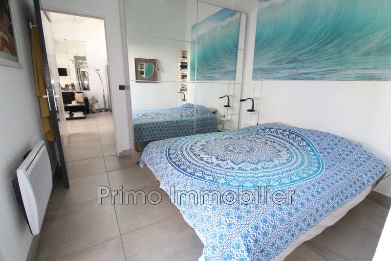 Photo n°5 - Vente Maison mas Grimaud 83310 - 472 500 €