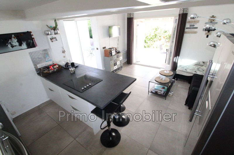 Photo n°8 - Vente Maison mas Grimaud 83310 - 472 500 €