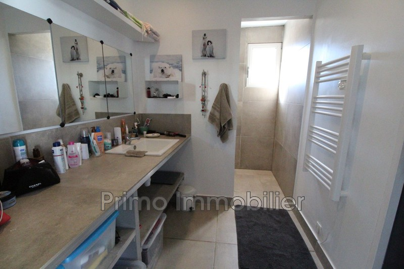Photo n°7 - Vente Maison mas Grimaud 83310 - 472 500 €