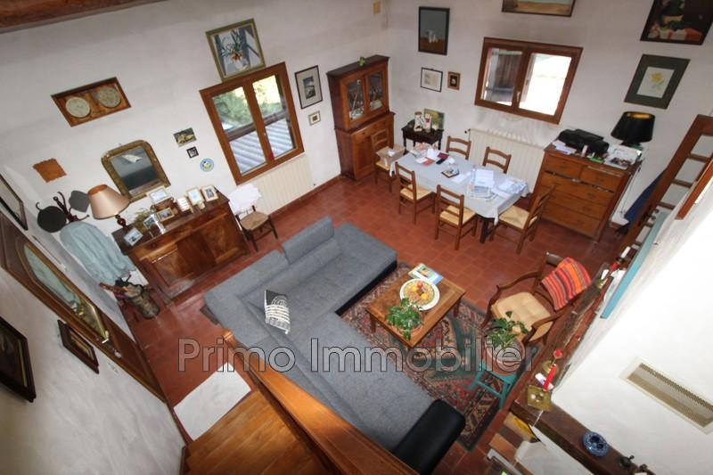Photo n°4 - Vente maison de campagne Grimaud 83310 - 590 000 €