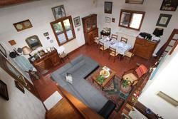 Vente maison de campagne Grimaud