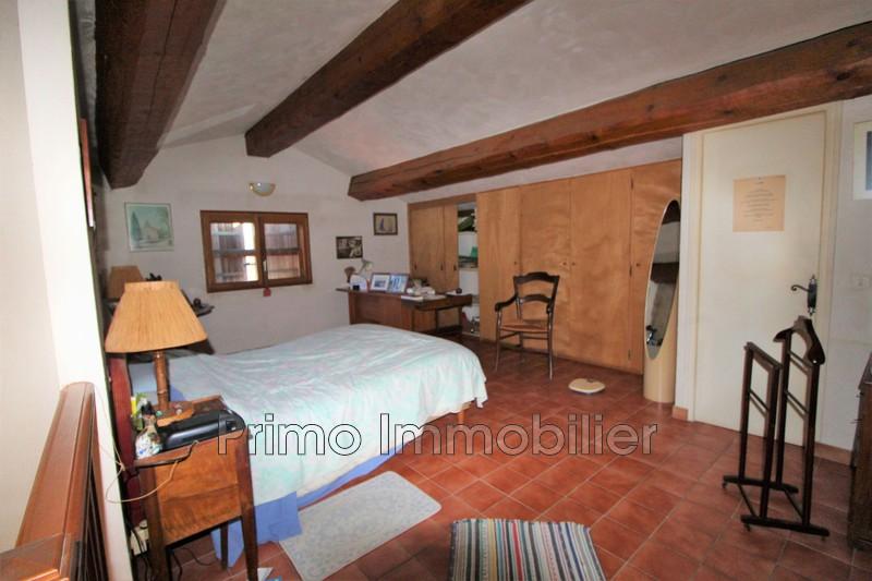 Photo n°5 - Vente maison de campagne Grimaud 83310 - 590 000 €