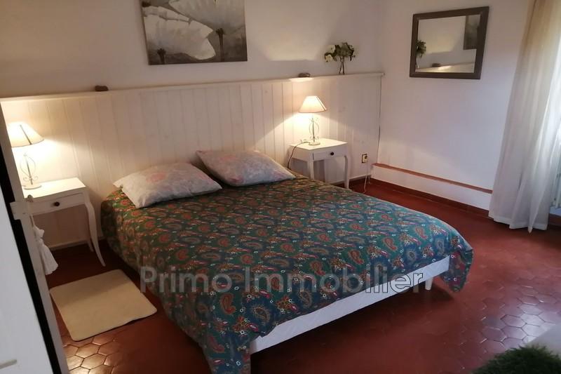 Photo n°6 - Vente maison de campagne Grimaud 83310 - 590 000 €