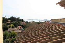 Vente maison Sainte-Maxime