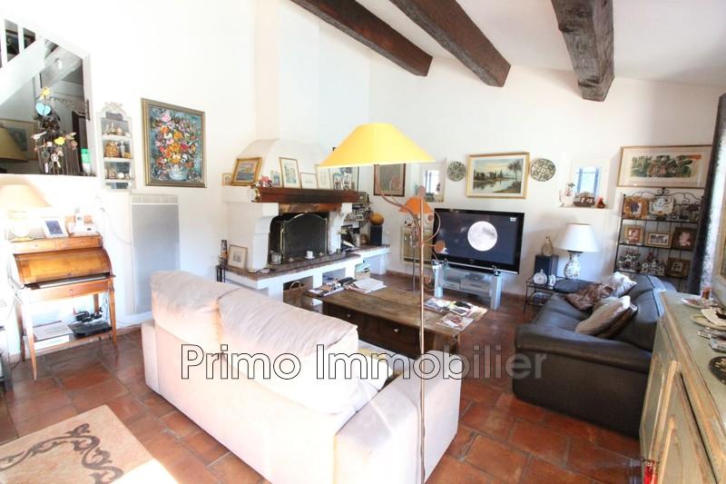 Photo n°6 - Vente maison Gassin 83580 - 775 000 €