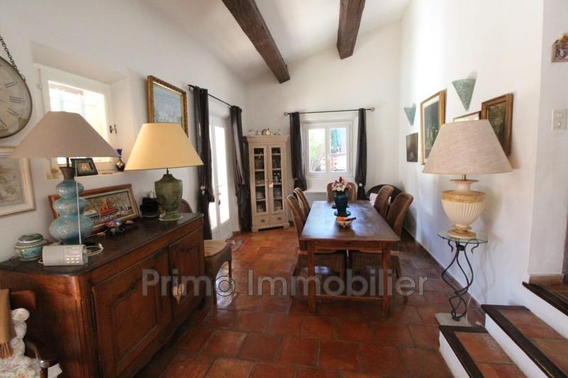 Photo n°7 - Vente maison Gassin 83580 - 775 000 €
