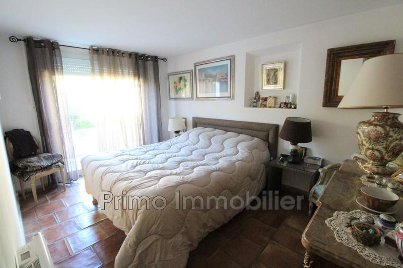 Photo n°13 - Vente maison Gassin 83580 - 775 000 €