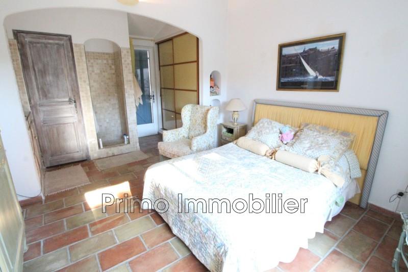 Photo n°10 - Vente maison Gassin 83580 - 775 000 €