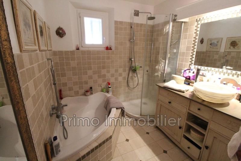 Photo n°11 - Vente maison Gassin 83580 - 775 000 €