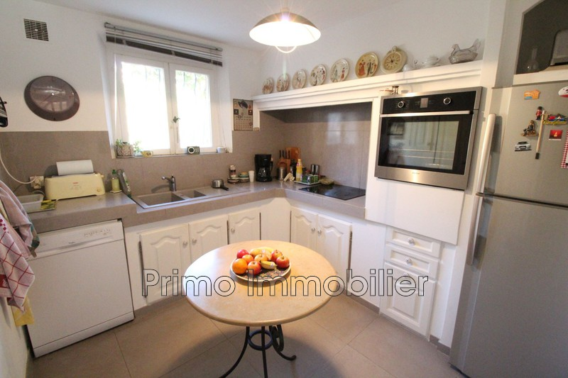 Photo n°9 - Vente maison Gassin 83580 - 775 000 €