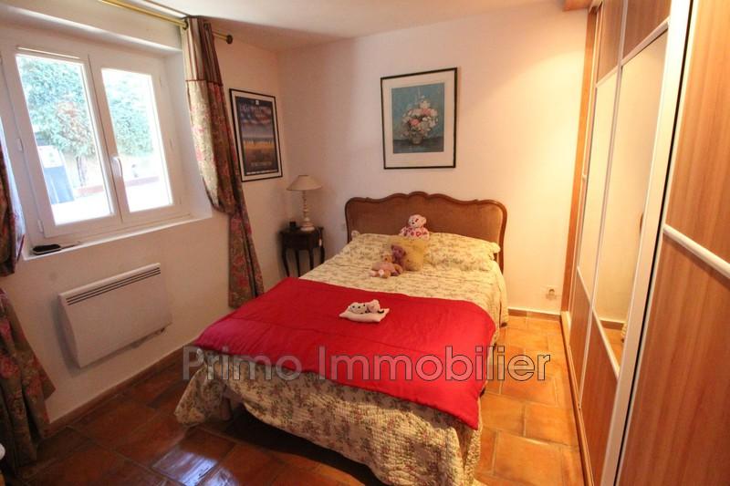 Photo n°12 - Vente maison Gassin 83580 - 775 000 €