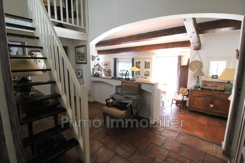 Photo n°15 - Vente maison Gassin 83580 - 775 000 €