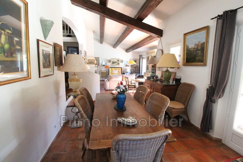 Photo n°4 - Vente maison Gassin 83580 - 775 000 €