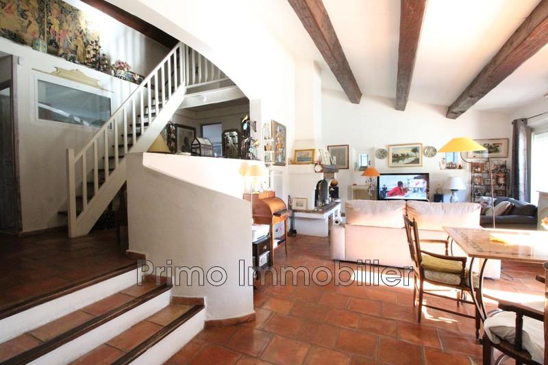 Photo n°5 - Vente maison Gassin 83580 - 775 000 €