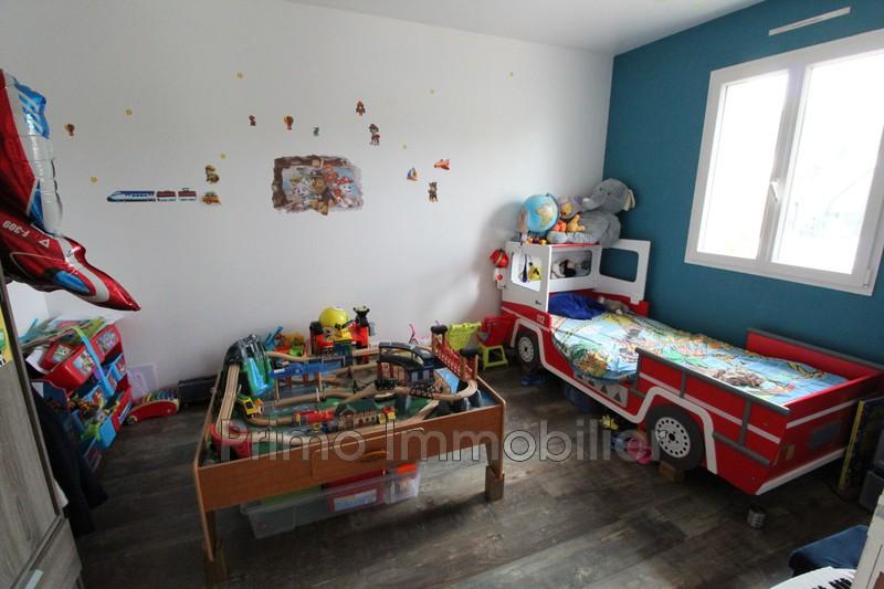 Photo n°7 - Vente maison récente Grimaud 83310 - 670 000 €