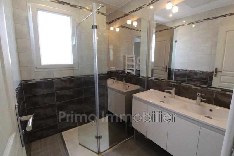 Photo n°6 - Vente maison récente Grimaud 83310 - 670 000 €