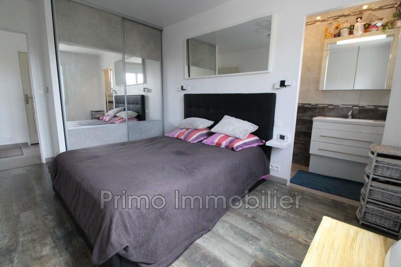 Photo n°5 - Vente maison récente Grimaud 83310 - 670 000 €