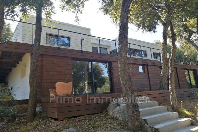 Photo Villa Le Plan-de-la-Tour   achat villa  6 chambres
