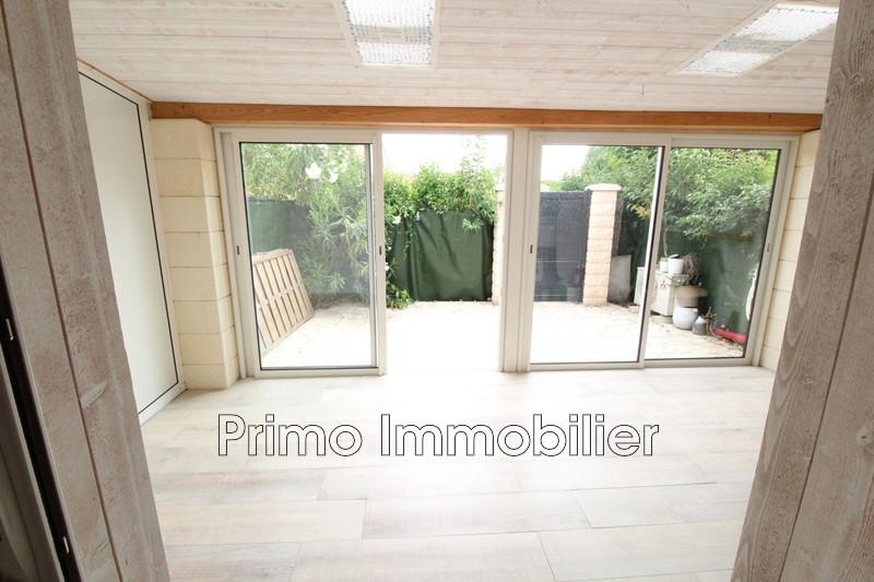 Photo n°3 - Vente Maison mazet Sainte-Maxime 83120 - 200 000 €