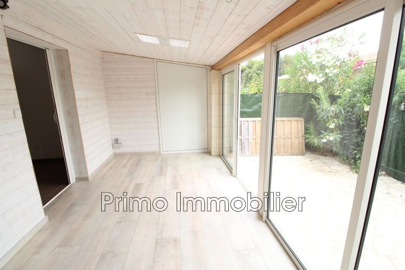 Photo n°2 - Vente Maison mazet Sainte-Maxime 83120 - 200 000 €