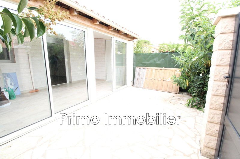 Photo n°9 - Vente Maison mazet Sainte-Maxime 83120 - 200 000 €