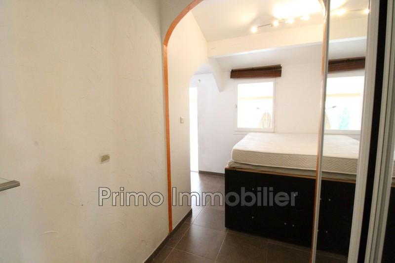 Photo n°7 - Vente Maison mazet Sainte-Maxime 83120 - 200 000 €