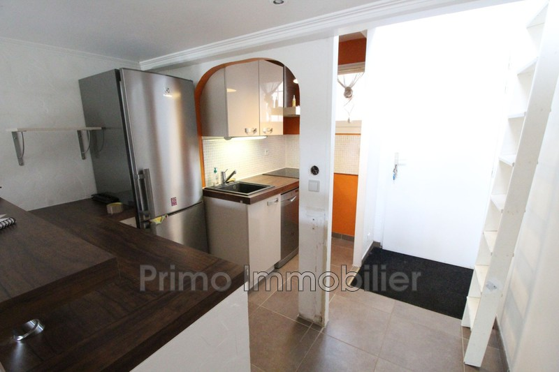 Photo n°6 - Vente Maison mazet Sainte-Maxime 83120 - 200 000 €