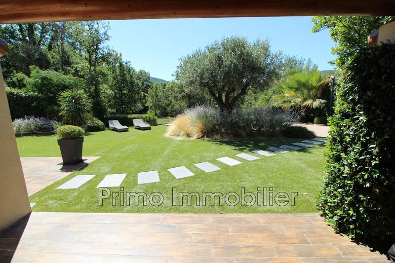 Photo n°6 - Vente maison La Môle 83310 - 515 000 €