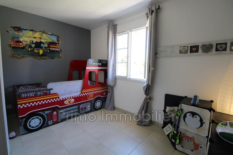 Photo n°10 - Vente maison La Môle 83310 - 515 000 €