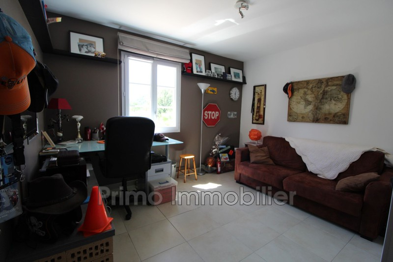 Photo n°9 - Vente maison La Môle 83310 - 515 000 €