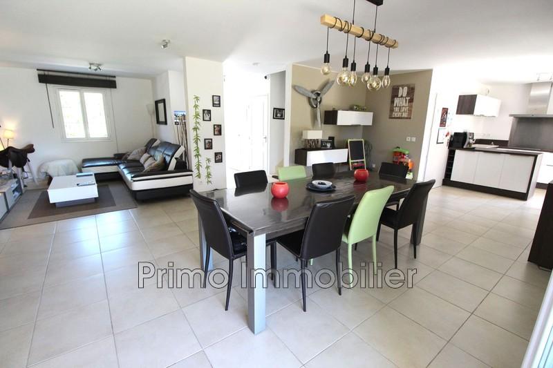 Photo n°5 - Vente maison La Môle 83310 - 515 000 €